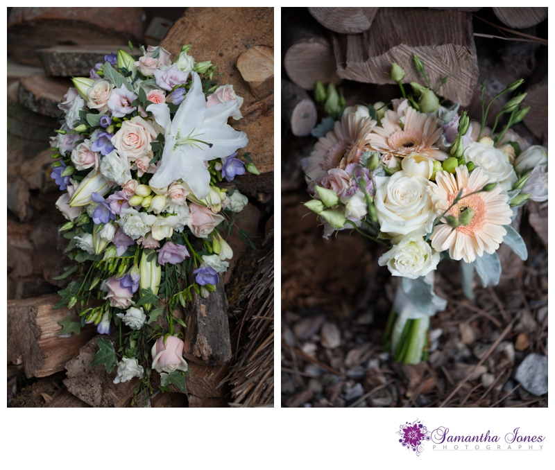 Decia and Nick wedding at Winters Barns by Samantha Jones Photography 09