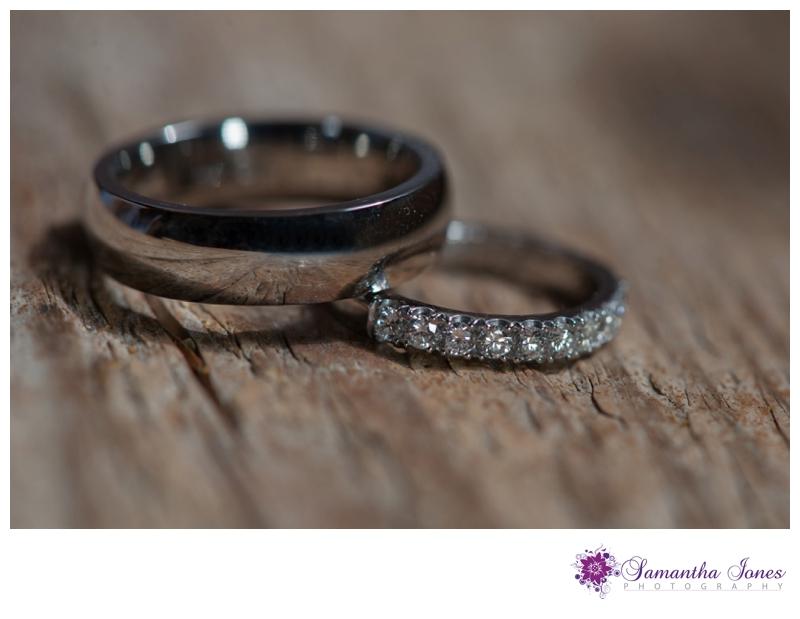 Decia and Nick wedding at Winters Barns by Samantha Jones Photography 14