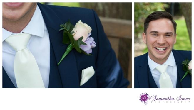 Decia and Nick wedding at Winters Barns by Samantha Jones Photography 17
