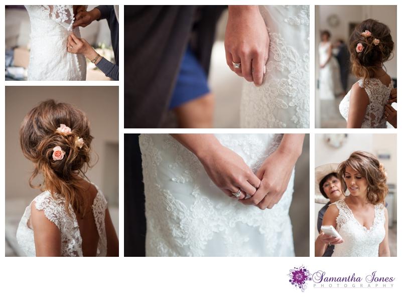 Decia and Nick wedding at Winters Barns by Samantha Jones Photography 19