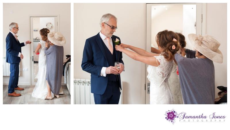 Decia and Nick wedding at Winters Barns by Samantha Jones Photography 20