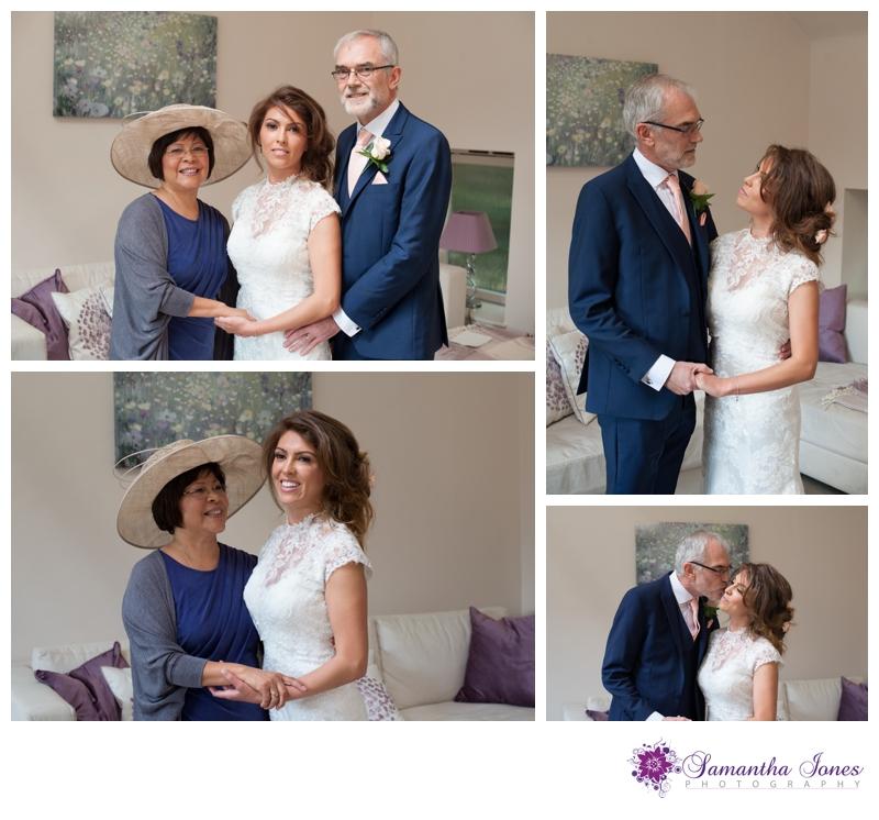 Decia and Nick wedding at Winters Barns by Samantha Jones Photography 21