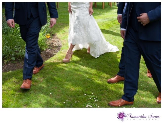 Decia and Nick wedding at Winters Barns by Samantha Jones Photography 36
