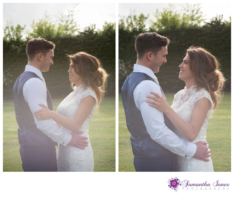 Decia and Nick wedding at Winters Barns by Samantha Jones Photography 53