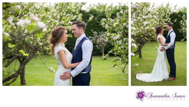 Decia and Nick wedding at Winters Barns by Samantha Jones Photography 54