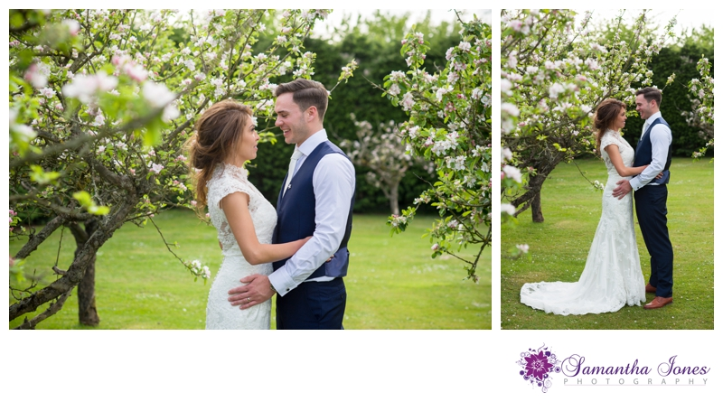 Decia and Nick wedding at Winters Barns by Samantha Jones Photography 54