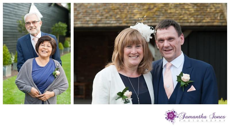Decia and Nick wedding at Winters Barns by Samantha Jones Photography 65