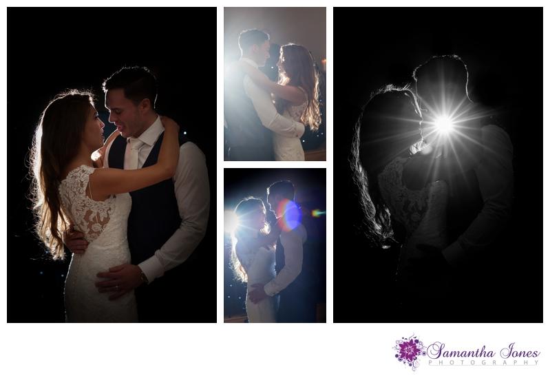 Decia and Nick wedding at Winters Barns by Samantha Jones Photography 71