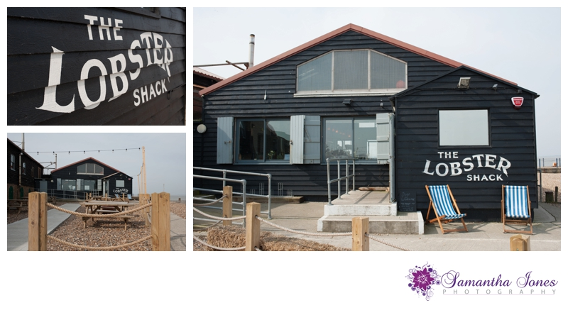 East Quay wedding venue details and new branding by Samantha Jones Photography03