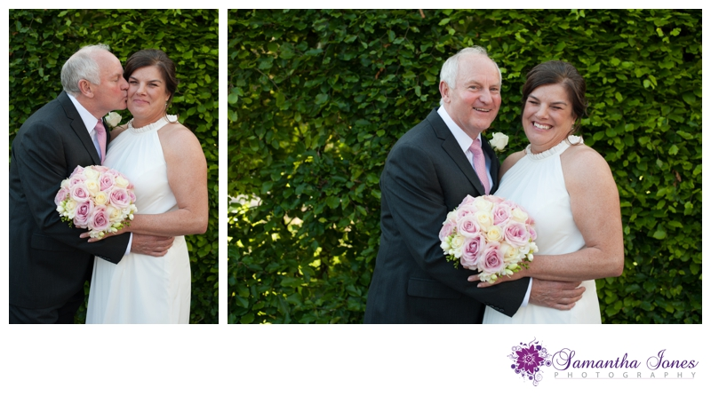 Evonne and Trevor wedding at Read's in Faversham by Samantha Jones Photography 14