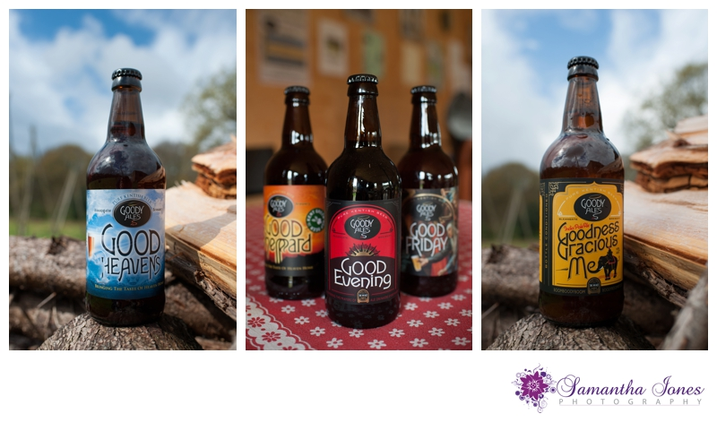 Goody Ales by Samantha Jones Photography 02