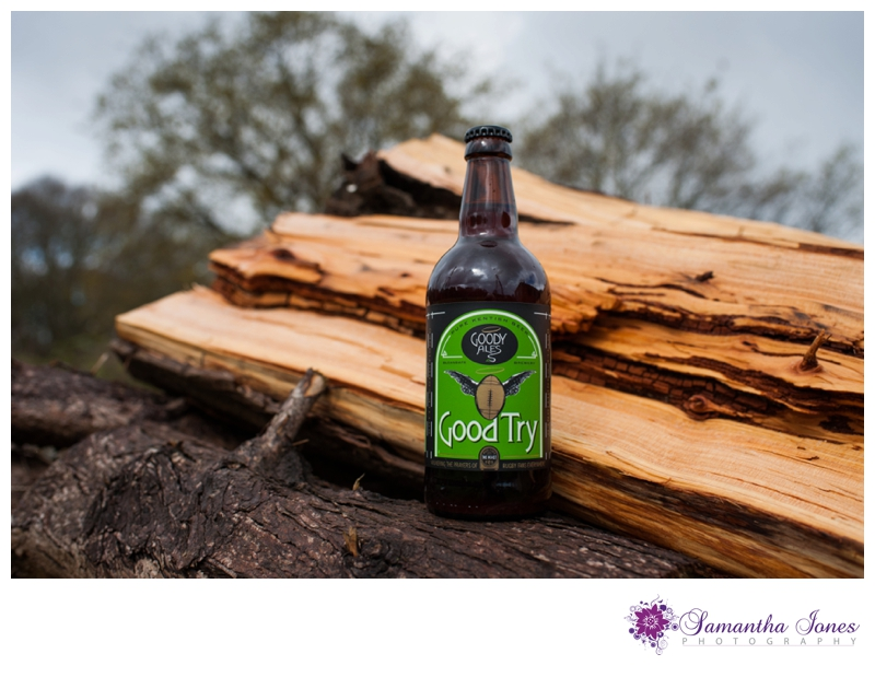 Goody Ales by Samantha Jones Photography 03