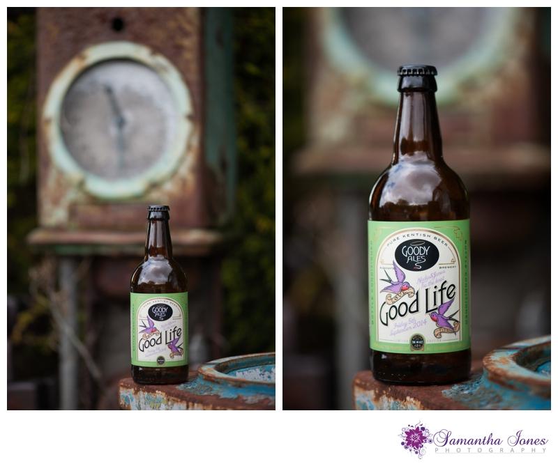 Goody Ales by Samantha Jones Photography 04