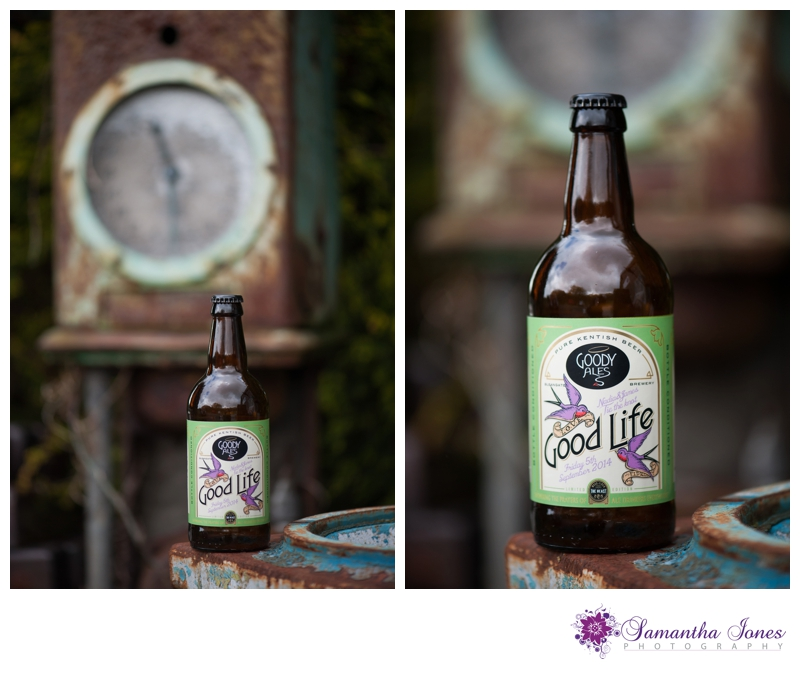 Goody Ales by Samantha Jones Photography 04
