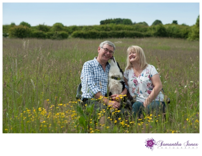 Judy and Dave by Samantha Jones Photography 01