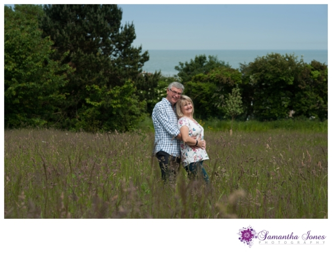 Judy and Dave by Samantha Jones Photography 02