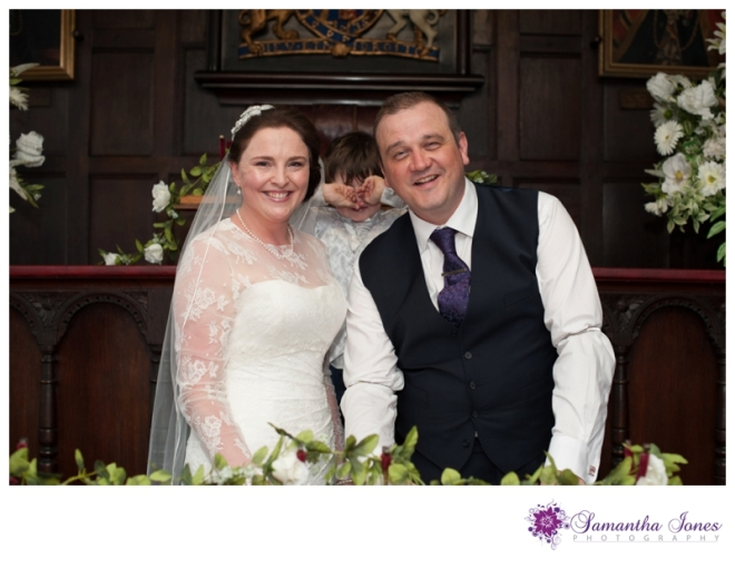 Catherine and Andrew wedding at The Guidhall in Sandwich by Samantha Jones Photography 01