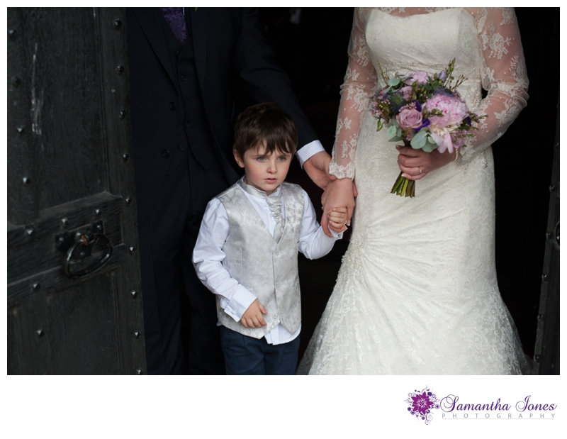 Catherine and Andrew wedding at The Guidhall in Sandwich by Samantha Jones Photography 02