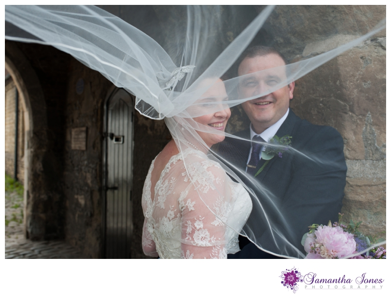 Catherine and Andrew wedding at The Guidhall in Sandwich by Samantha Jones Photography 05