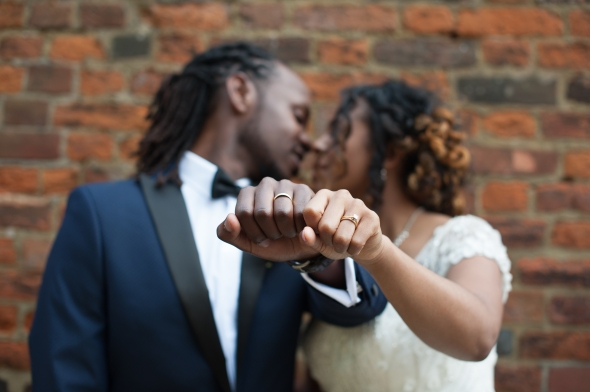 Lorraine and Isaac by Samantha Jones Photography 021