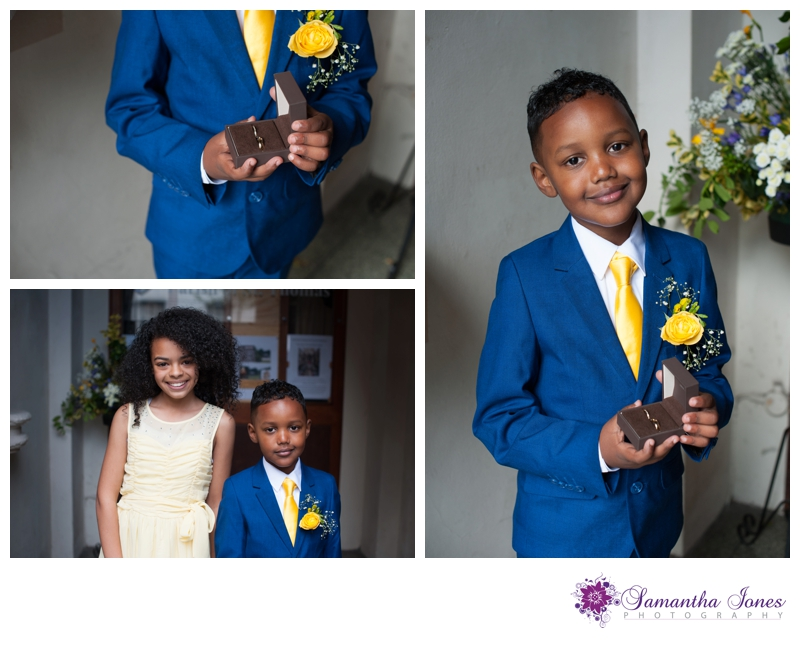 Lorraine and Isaac wedding photography by Samantha Jones Photography 03