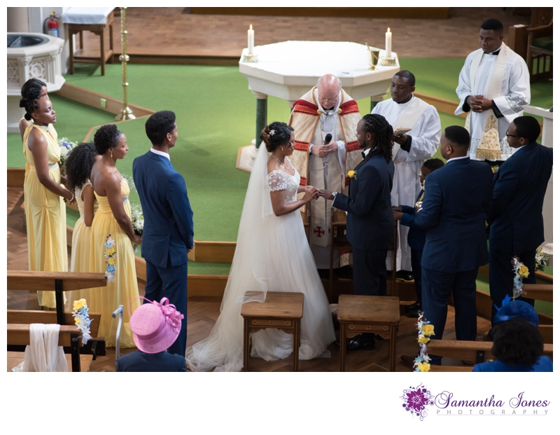 Lorraine and Isaac wedding photography by Samantha Jones Photography 06