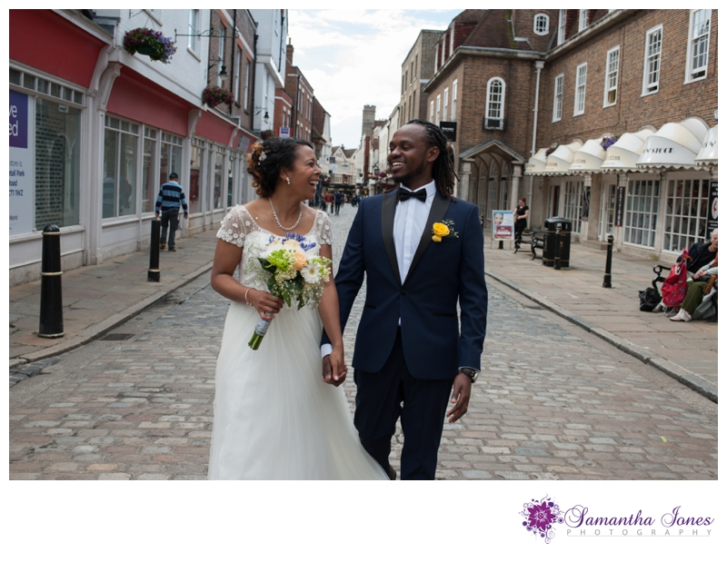 Lorraine and Isaac wedding photography by Samantha Jones Photography 08