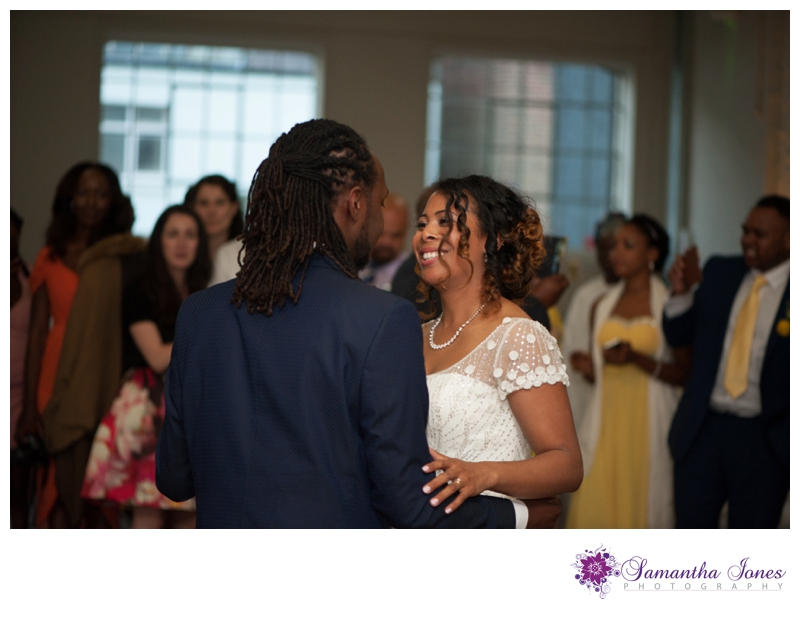 Lorraine and Isaac wedding photography by Samantha Jones Photography 12