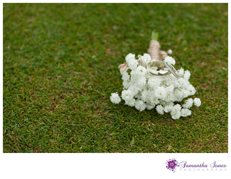 Debbie and Liam wedding at Stonelees by Samantha Jones Photography 01