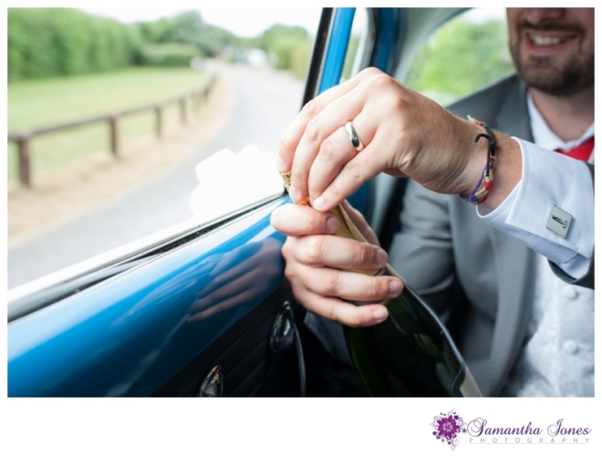 Debbie and Liam wedding at Stonelees by Samantha Jones Photography 04