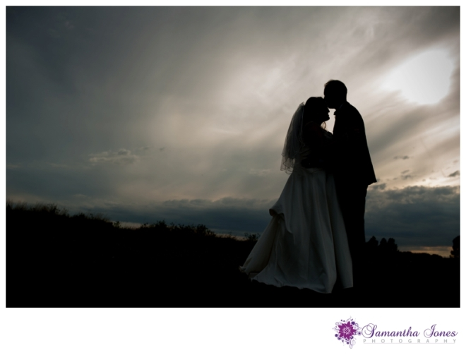 Debbie and Liam wedding at Stonelees by Samantha Jones Photography 07