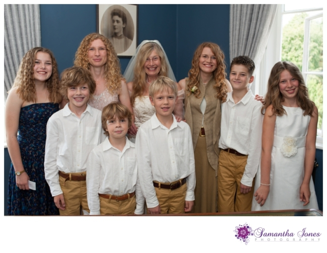 Joyce and Stuart wedding at The Tower House in Canterbury by Samantha Jones Photography 03