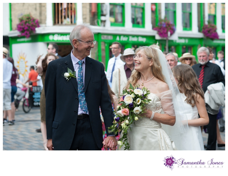 Joyce and Stuart wedding at The Tower House in Canterbury by Samantha Jones Photography 05