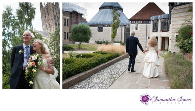 Joyce and Stuart wedding at The Tower House in Canterbury by Samantha Jones Photography 09