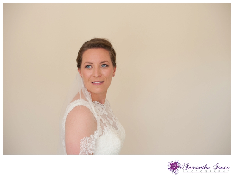 Rachel and Michael wedding at Brogdale by Samantha Jones Photography 01