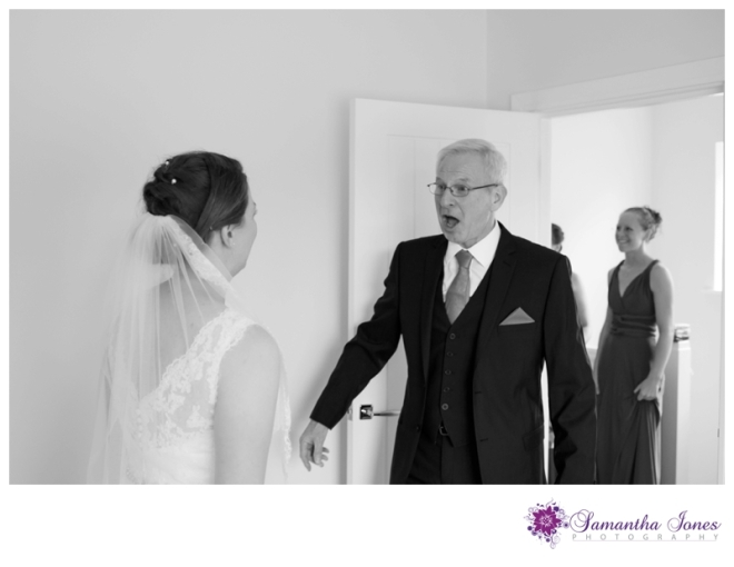 Rachel and Michael wedding at Brogdale by Samantha Jones Photography 03