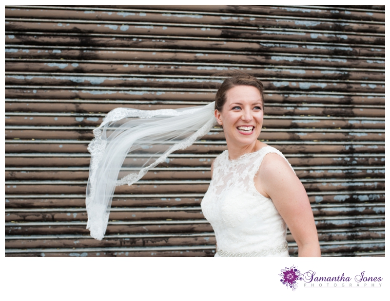 Rachel and Michael wedding at Brogdale by Samantha Jones Photography 12
