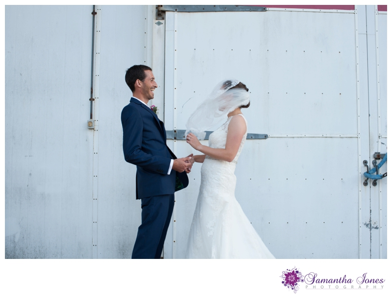 Rachel and Michael wedding at Brogdale by Samantha Jones Photography 13