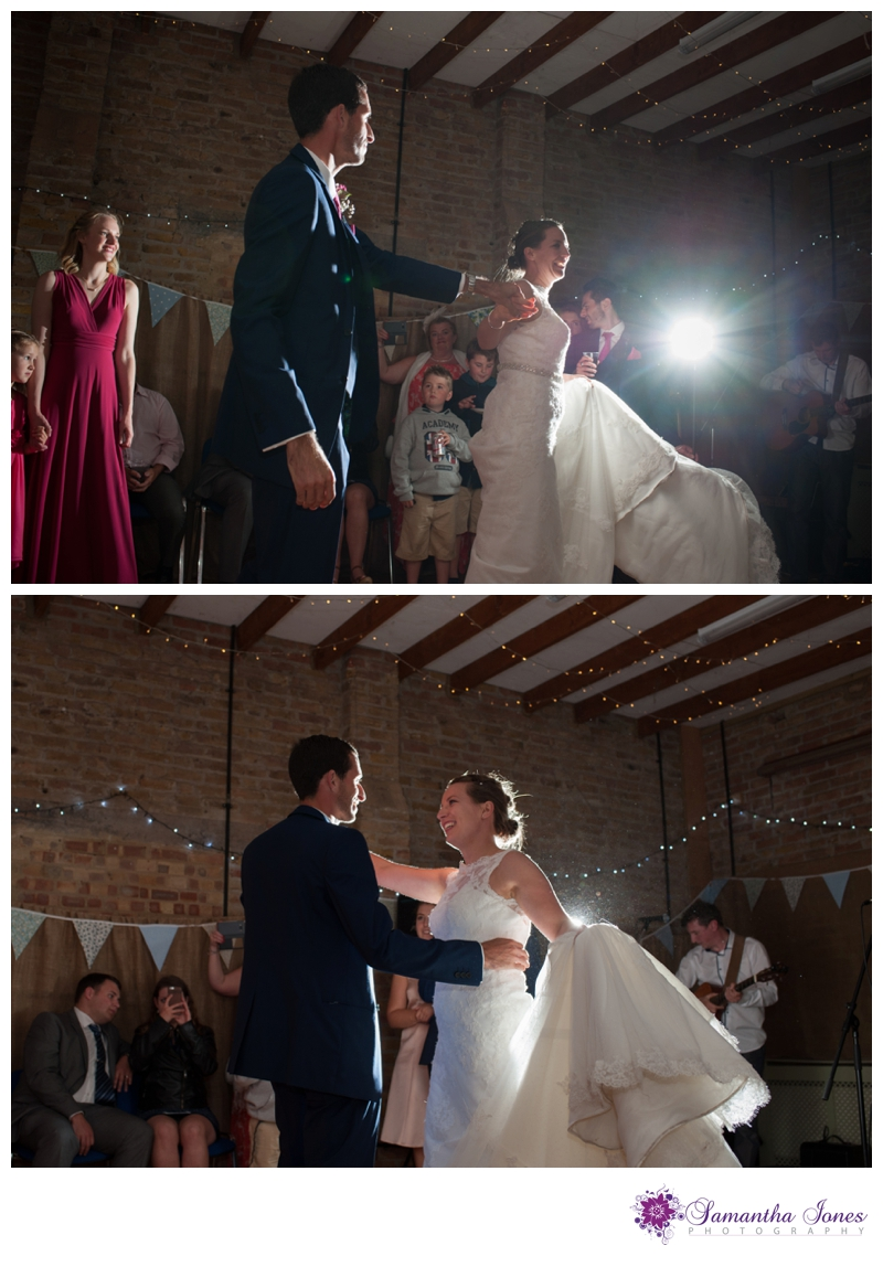 Rachel and Michael wedding at Brogdale by Samantha Jones Photography 15