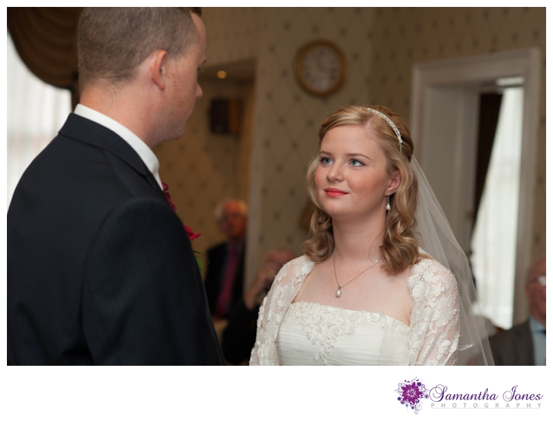 Sara and Ben at Wellington House by Samantha Jones Photography 03