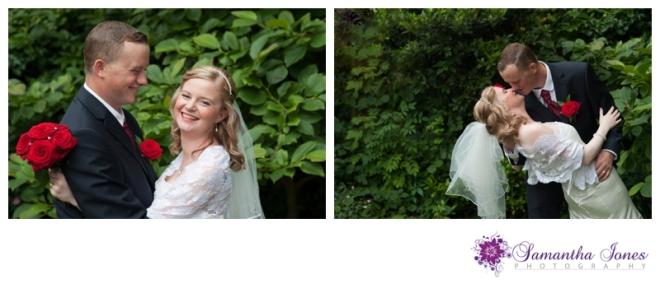 Sara and Ben at Wellington House by Samantha Jones Photography 05