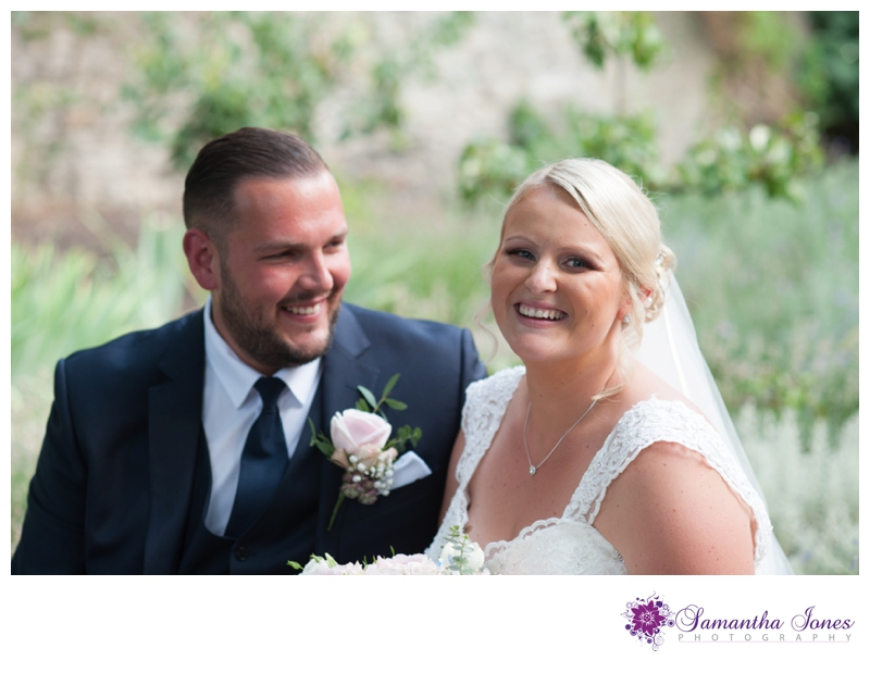 lorna-and-nathan-wedding-at-archbishops-by-samantha-jones-photography-06