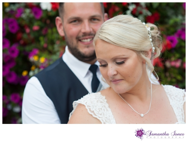 lorna-and-nathan-wedding-at-archbishops-by-samantha-jones-photography-09