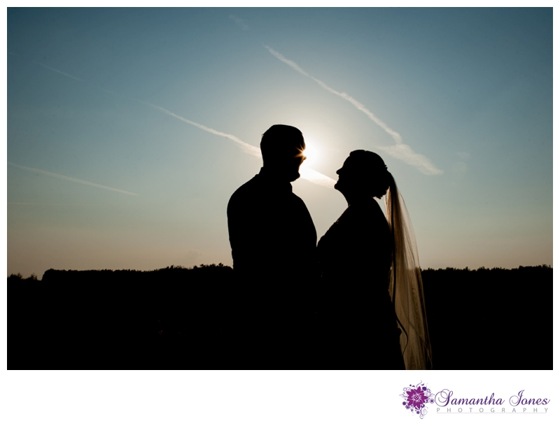 lorna-and-nathan-wedding-at-archbishops-by-samantha-jones-photography-11
