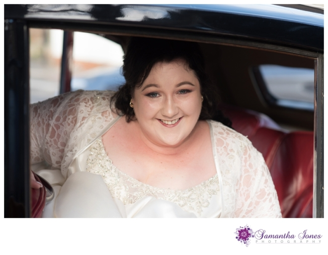 robyn-and-paul-wedding-at-st-martins-herne-and-canterbury-cathedral-lodge-by-samantha-jones-photography-01