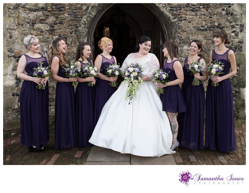robyn-and-paul-wedding-at-st-martins-herne-and-canterbury-cathedral-lodge-by-samantha-jones-photography-2