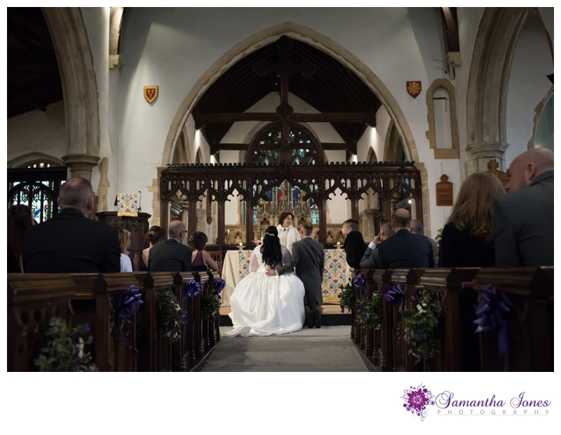 robyn-and-paul-wedding-at-st-martins-herne-and-canterbury-cathedral-lodge-by-samantha-jones-photography-3