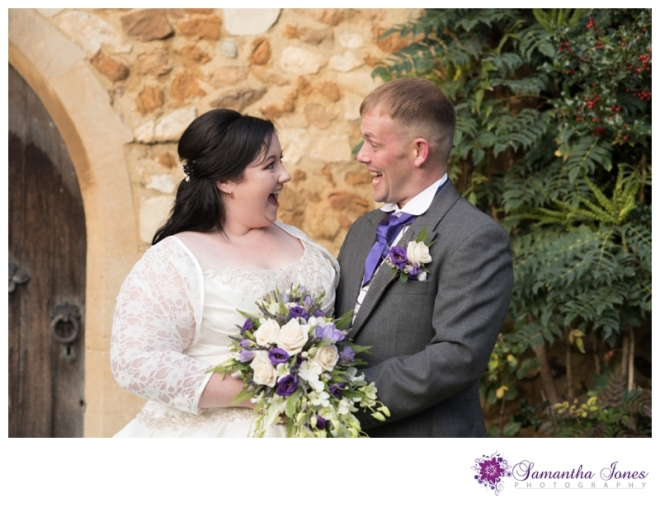 robyn-and-paul-wedding-at-st-martins-herne-and-canterbury-cathedral-lodge-by-samantha-jones-photography-4