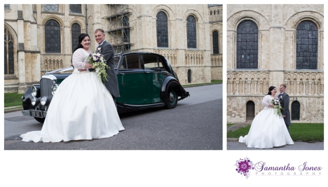 robyn-and-paul-wedding-at-st-martins-herne-and-canterbury-cathedral-lodge-by-samantha-jones-photography-5