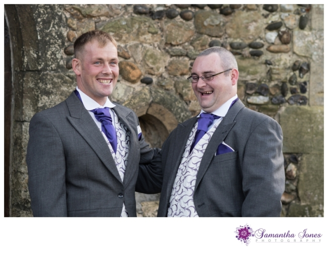 robyn-and-paul-wedding-at-st-martins-herne-and-canterbury-cathedral-lodge-by-samantha-jones-photography